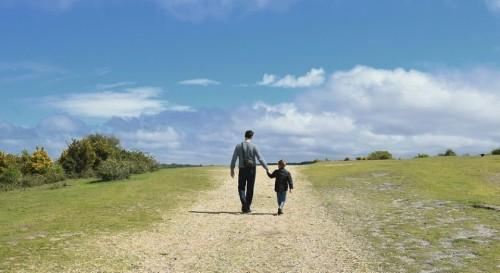 default-consejos-comunicacion-padres-hijos