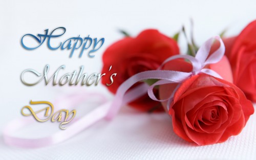 10-Best-Mothers-Day-2016-HD-Wallpapers-8