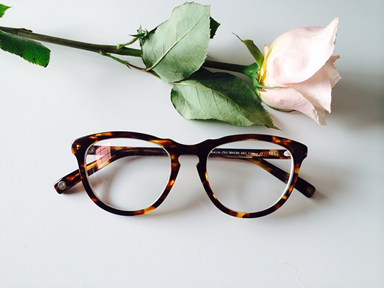 Warby-Parker-SS14-1-Design-Crush